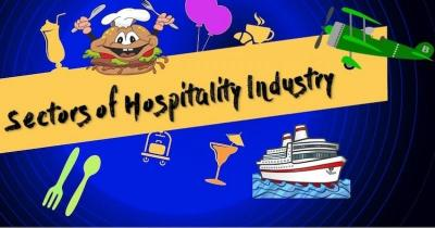 2010 Jobs in the Hospitality Sector